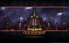 HDQ Images Star Wars: Knights of the Old Republic wallpaper by Thorndike Leapman (2016-02-14)