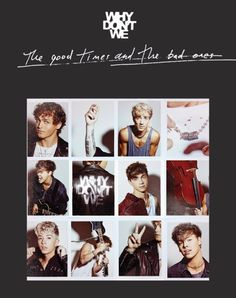 Best Song Ever, Best Songs, Love Songs, Why Dont We Imagines, We Love Each Other, Romantic Films, Why Dont We Band, Band Wallpapers, The Way I Feel