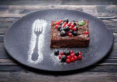 Jablkovo-orieškový koláč bez múky - Recept pre každého kuchára, množstvo receptov pre pečenie a varenie. Recepty pre chutný život. Slovenské jedlá a medzinárodná kuchyňa