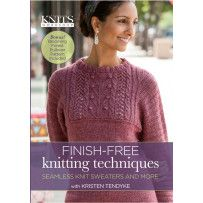 "You say you simply ""knit"". Knitting techniques vary, and we hope this list lights a fire to learn something new! Simply Knitting, Free Knitting, Congested Nose, Lisa, Awkward, People, Breien, Nasal Congestion, People Illustration"