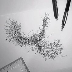 Need a phoenix tattoo ? Zoom on the phoenix tattoo, its origin plus particular number of our favourite phoenix tattoo concepts. Phoenix tattoo: a mysterious fowl The phoenix , now write