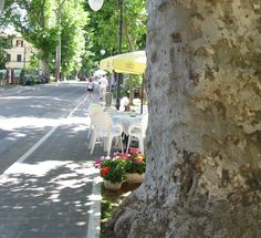 bolsena streets - Google Search