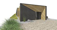 House Boskovice | CZE Outdoor Gear, Tent, Studios, Houses, Homes, Store, Tentsile Tent, Outdoor Tools, Tents