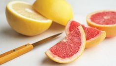 6 liver cleansing foods. Toxins in the liver lead to skin problems.
