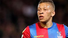 Newcastle United have signed striker Dwight Gayle from Crystal Palace for an undisclosed fee on a five-year deal.