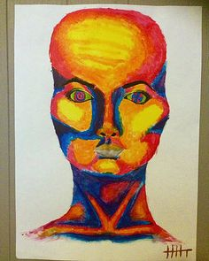 hhtart My Arts, Painting, Painting Art, Paintings, Painted Canvas, Drawings