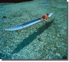 Cebú. Para mí la mejor isla de Filipinas <3