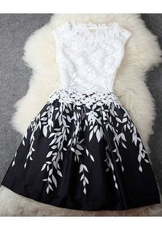 Cheap dress up games wedding dress, Buy Quality dress sweetheart directly from China dress trouser Suppliers: Sleeveless Plus Size Fashion Print cocktail Party Dresses white Embroidery Lace dress Women Summer Dress vestidos de festa Lace Dress, Dress Up, White Dress, Dress Black, Swag Dress, Gown Dress, Lace Bodice, Dress Shoes, Short Dresses