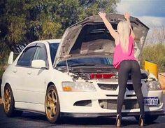 Need For Speed photo. Mitsubishi Eclipse Gs, Mitsubishi Lancer Evolution, Sexy Cars, Hot Cars, S Car, Subaru Impreza, Car Girls, Cute Images, Jdm