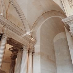 Aesthetic, architecture, and beige image Cream Aesthetic, Brown Aesthetic, Aesthetic Photo, Aesthetic Pictures, Aesthetic Themes, Picture Wall, Photo Wall, Feeds Instagram, Aesthetic Wallpapers