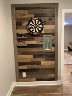 Home theaters kids - hometheaters Game Room Bar, Game Room Basement, Basement House, Game Room Decor, Garage Game Rooms, Cozy Basement, Playroom, Basement Makeover, Basement Renovations