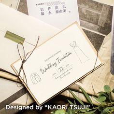 Wedding Guest Book, Diy Wedding, Digital Art Tutorial, Label Design, Invitation Design, Art Tutorials, Wedding Invitations, Marriage, Place Card Holders