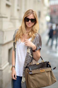 fashionista-journey:    so pretty yea