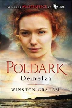 Book 2 of the beloved Poldark novels A forthcoming major new series on…