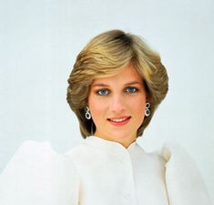 diana and dodi last hours - Princess Diana Photo (18767864) - Fanpop Eliza Spencer, Lady Diana Spencer, Princess Diana Images, Princess Of Wales, Sean Moran, Prince Charles And Diana, Hm The Queen, British Royal Families, Recent Events