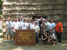 The United States Department of Agriculture Rural Development's New York Cultural Transformation Day took place at the Iroquois Confederacy's Six Nation Agricultural Society Indian Village at the New York State Fair Grounds