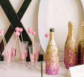 Pretty pretty things! Wedding ideas and other lovely things