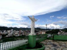 Itajubá - Minas Gerais (by avdacia)