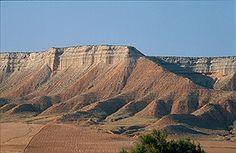 Las Mejores 8 Ideas De Belchite Pueblo Viejo Pueblo Fantasma Pueblo Fantasma Ruinas Pueblo