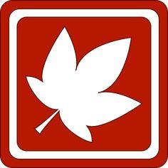 無償のベクターグラフィック: 秋, 葉, シーズン, カエデ, シンボル, 記号 - Pixabayの無料画像 - 34264