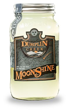 A Thunder Road Distillery favorite, our Little River Lemon Moonshine gives a light, citrus flavor, best served chilled. We think it pairs perfectly with a Tennessee summer night and good company. Pucker up for this refreshing twist to your traditional moonshine beverage.