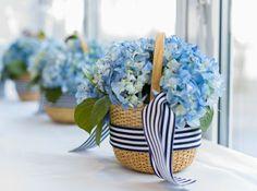 An Intimate Cape Cod Wedding in Chatham, MA Beach Flowers, Wedding Flowers, Chatham Cape Cod, Tiffany Blue Weddings, Wedding Gift Baskets, Elegant Wedding Favors, Cape Cod Wedding, Wedding Blog, Wedding Ideas