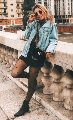 95067e945b035 30 Trendy Fall Outfits You ll Want To Copy ASAP