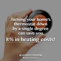 The Canadian Standard in Home Innovation