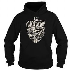 CANDIDO Last Name, Surname Tshirt #name #tshirts #CANDIDO #gift #ideas #Popular #Everything #Videos #Shop #Animals #pets #Architecture #Art #Cars #motorcycles #Celebrities #DIY #crafts #Design #Education #Entertainment #Food #drink #Gardening #Geek #Hair #beauty #Health #fitness #History #Holidays #events #Home decor #Humor #Illustrations #posters #Kids #parenting #Men #Outdoors #Photography #Products #Quotes #Science #nature #Sports #Tattoos #Technology #Travel #Weddings #Women