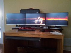 http://www.reddit.com/r/battlestations/comments/1n23sw/still_need_a_desk_any_suggestions/