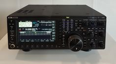 110 Best Amateur radio images in 2019   Electrical projects, Ham