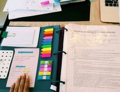 7 Ways to be Productive during Spring Break