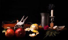 vanitas in black Wine Goblets, Vanitas, Cinematography, Still Life, Photography, Painting, Black, Photos, Inspiration