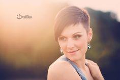Katarina Nedoroscikova Photography Diamond Earrings, Photography, Jewelry, Fashion, Moda, Photograph, Jewlery, Jewerly, Fashion Styles