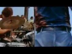 JOE COCKER -With A Little Help From My Friends- 1969 Woodstock.. - YouTube ---- wonder years soundtrack playlist