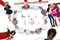 Leonardo Jewels