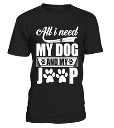 "# All I Need Is My Dog and My Jeep T-Shirt .  Special Offer, not available in shops      Comes in a variety of styles and colours      Buy yours now before it is too late!      Secured payment via Visa / Mastercard / Amex / PayPal      How to place an order            Choose the model from the drop-down menu      Click on ""Buy it now""      Choose the size and the quantity      Add your delivery address and bank details      And that's it!      Tags: Do you love the outdoors? Jeep lover? Dog…"