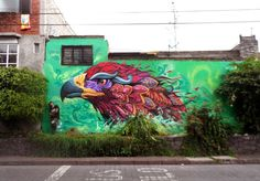 Wings-Destiny-Mural-Eagle-Mexico-Farid-Rueda_00