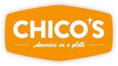 Jenkkiaksentilla juuriaan unohtamatta Vuonna 1991 perustettu Chico's on vuosien myötä muuttunut paljon, mutta se ei ole milloinkaan unohtanut juuriaan. Makumatk...