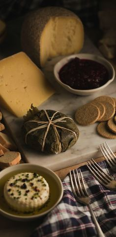 Bruny Island Cheese Company. Deliciousness delivered to your door.