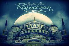 Hoşgeldin-Ramazan-Sözleri