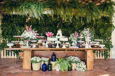 Berries and Love - Blog de casamento por Marcella Lisa