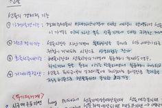 형광펜 ☞ 여리여리 지존 제브라 마일드라이너 (형광펜추천!) : 네이버 블로그