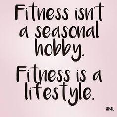 #truth Gym time!! #happythanksgiving #getoutside #TweepTweep #gymlife #gymfun #itsmylife #iwillmakemehappy #spinalsurgery #lossiingweight #feelsgreat #lasvegas #workonyou #letthatshitgo #happiness #success #moveon #stayhappy #keeplovingyourself #keepmovingforward