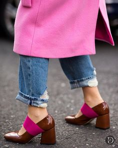 #danielbrunograndl www.theurbanspotter.com  @wethepeoplestyle #jessiebush #london #streetstyle #streetfashion #fashion #Style #mode seen by #theurbanspotter