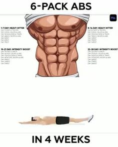 Abdominal Exercises Post Pregnancy but Electronic Ab Workout Machine since Ab Exercises For The Bed 300 Workout, Gym Workout Chart, Gym Workout Videos, Gym Workout For Beginners, Abs Workout Routines, Weight Training Workouts, Fitness Routines, Gym Workouts, At Home Workouts