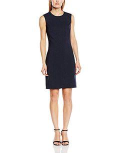 Kleid schwarz esprit collection