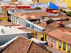 Traumhafte Renditen bei Mietimmobilien auf den Kanarischen Inseln Weiterlesen http://noticias7.eu/traumhafte-renditen-bei-mietimmobilien-auf-den-kanarischen-inseln/9195/