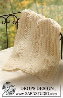 4f09c7abb9f6 113 Best Knitting - Baby Blanket images