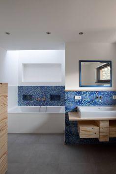 37 besten Designer-Badezimmer Bilder auf Pinterest | Badezimmer, Bad ...